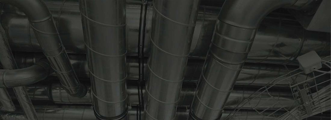 Возможна модернизация действующей вентиляции