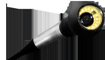 Инспекционная камера TecCam